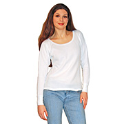 Long Sleeve Women's Thermal