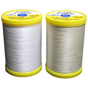 Mercerized Cotton Thread