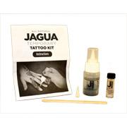 Mini Jagua Kit