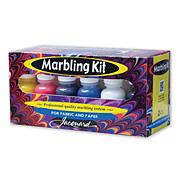 Mini Marbling Kit