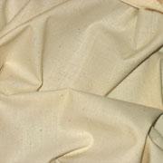 Muslin Fabrics