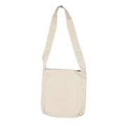 Cross-body Tote Bag