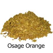 Osage Orange