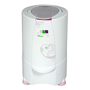 Nina Soft Spin Dryer