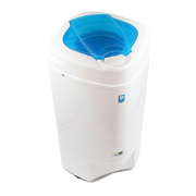 Ninja Portable Spin Dryer