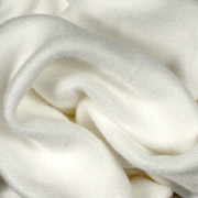 100% Nylon Puppet Fleece 54/56""