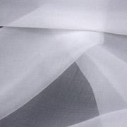 "Silk Organza 5mm 55"""