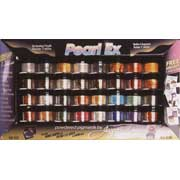 Pearl-ex Pigments - The Works