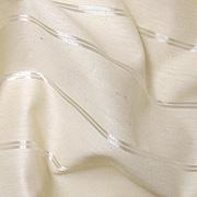 Pineapple Fiber Fabric #3