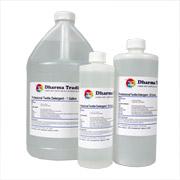 Dharma Professional Textile Detergent