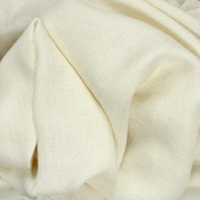 Pure Wool Fabric 45""