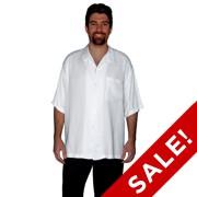 Bob Bali Rayon Shirt