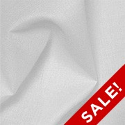 """Combed Cotton Voile 54/55"""""""