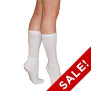 Dharma Athletic Socks