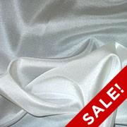 Habotai Silk 10mm