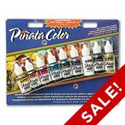 Jacquard Pinata Colors Mini Starter Set
