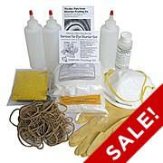 Serious Tie-Dye Group Kit