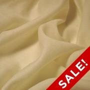 "Pure Wool Gauze Twill Fabric 45"""