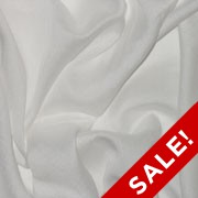 Rayon Voile 55""