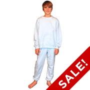 Children's Sweatshirts And Sweatpants