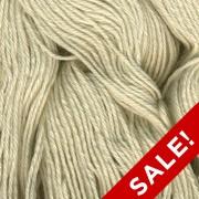 Licorice Twist Yarn