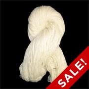 Prime Alpaca Yarn