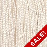 SW Merino Lace Yarn