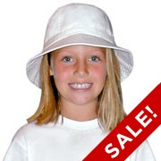 Youth Bucket Hats