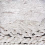 Sari Silk Thrums