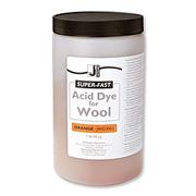 Super Fast Acid Dye for Wool