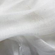 100% Natural Handwoven Cotton