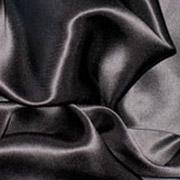 Popular Costuming Black Fabrics