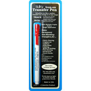 Sulky Iron-on Transfer Pens for Fabric
