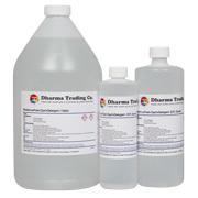 Kieralon Detergent Low Foam