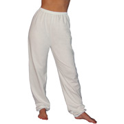 Sweat Pants For Adults