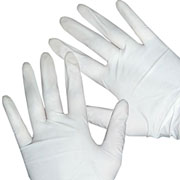 6 Kinds Of Gloves