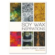 Soy Wax Inspirations