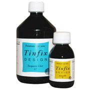 Sennelier Tinfix Design Silk Dye