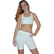 Activewear & Workout