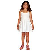Princess Dress - Sleeveless