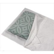 Trial Style - Silk Sleep Sack 10mm Habotai