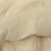 Unbleached Cheesecloth 60""
