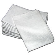 Utility Towel - 12 Pack