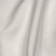 """Wide Cotton Sheeting 112"""""""