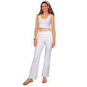 Women's Chakra Yoga Pants