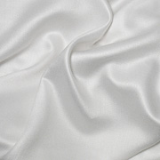 Rayon Satin, Heavyweight 58""