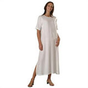 Dresses in Larger Sizes