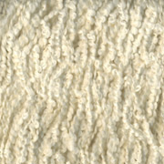 Natural Yarns for Dyeing - 12 Monte Cristo