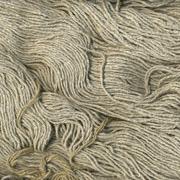 Soie Naturelle Yarn