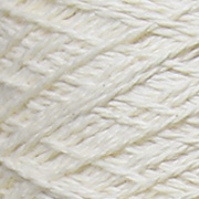 Organic Cotton Yarn 3/2